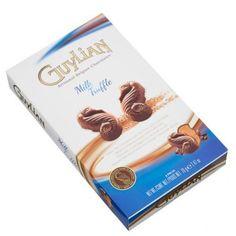 Guylian Seahorses Milk 70g