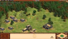 https://www.durmaplay.com/oyun/age-of-empires-2-hd-edition/resim-galerisi Age of Empires 2 HD Edition