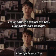 Movie Quotes By All Genres For You - informedio Best Movie Lines, 500 Days Of Summer, Anthony Hopkins, Serial Killers, Movie Quotes, Good Movies, Prison, Tv Shows, Cinema