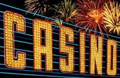 http://www.onlinekasina.sk/  Vitajte na slovenskom online casino portáli !