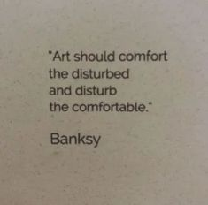 Poem Quotes, True Quotes, Words Quotes, Wise Words, Sayings, Street Art Banksy, Banksy Art, Pretty Words, Beautiful Words