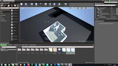 3ds max to unreal