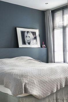 New Wall Color Ideas Bedroom Bedding 67 Ideas Bedroom Bed, Master Bedroom, Bedroom Decor, Bed Room, Bedroom Ideas, Bedroom Simple, Bedroom Rustic, Bedroom Orange, Suites