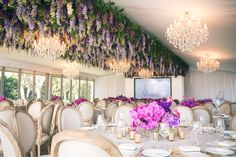 Luxury Marquee Wedding Venue Melbourne- The Mansion Hotel and Spa at Werribee… Marquee Wedding Venues, Luxury Wedding Venues, Marquee Hire, Destination Wedding, Wedding Stage, Wedding Reception, Reception Ideas, Dream Wedding, Wedding Venues Melbourne