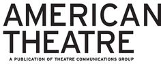 Chilean Theatre: Robust Engagement with History as it's Lived http://www.americantheatre.org/2015/04/23/chilean-theatre-robust-engagement-with-history-as-its-lived/