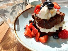 15 of the best London Brunches for under £15 Adventures of a London Kiwi