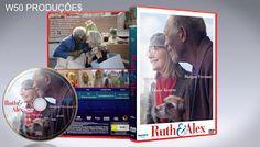 W50 produções mp3: Ruth & Alex