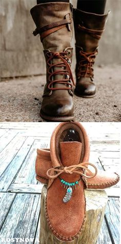 7 Best Wear: Shoes images | Shoes, Boots, Oxford shoes