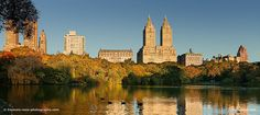 San Remo - Central Park, New York | Flickr - Photo Sharing!