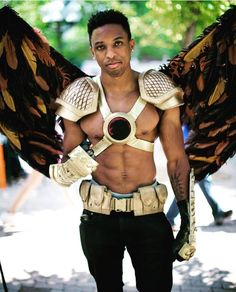 1467 Best Male Cosplay Images In 2019 Epic Cosplay Cosplay