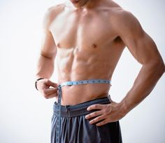 These expert diet tips can make any slim down more quicker and more pronounced.