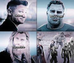 Marvel Avengers endgame Oh my. Marvel Comics, Meme Comics, Marvel Avengers, Captain Marvel, Funny Marvel Memes, Marvel Films, Marvel Heroes, Avengers Humor, The Avengers