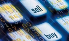 Online CFD Trading With XFR Financial Ltd (XTrade)