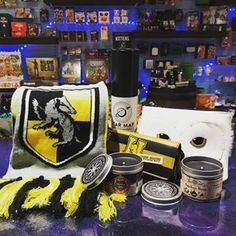 @happypiranha • Instagram photos and videos Hufflepuff Pride, Harry Potter, Photo And Video, Store, Videos, Happy, Photos, Instagram, Pictures