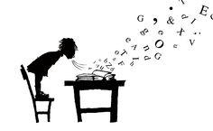 Dear Little Publisher - Caro Piccolo Editore... -monicauriemma.com