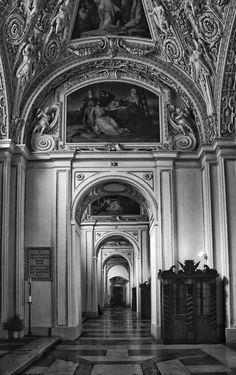 Salzburg Dom (the cathedral) Salzburg Austria, Barcelona Cathedral, Travel, Viajes, Destinations, Traveling, Trips