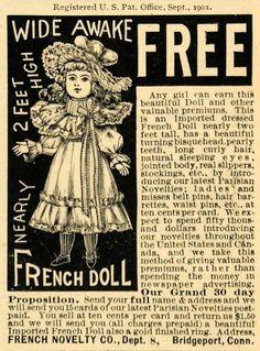 Merchandise & Memorabilia Original 1900s Paper Print Magazine Ad White House Coffee Dwinell Wright Co Modern And Elegant In Fashion