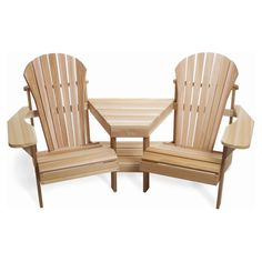Looking for All Things Cedar Adirondack Outdoor Corner Tete-A-Tete ? Check out our picks for the All Things Cedar Adirondack Outdoor Corner Tete-A-Tete from the popular stores - all in one. Adirondack Chair Plans, Adirondack Furniture, Rustic Furniture, Modern Furniture, Fireplace Furniture, Fireplace Mantel, Fireplace Ideas, Fireplace Design, Diy Outdoor Furniture