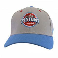 20 Best Detroit Pistons images  c8e962de1325