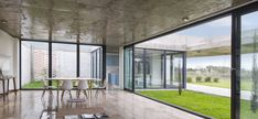 Gallery of RB House / Fritz + Fritz Arquitectos - 5