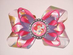 Disney Princess $8.00