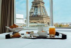 Eiffel Tower Restaurant, Rooftop Restaurant, Eiffel Tower Tour, Hotel Tour Eiffel, Hotels Near Eiffel Tower, Best Paris Hotels, Pullman Paris, Peninsula Paris, Torre Eiffel Paris