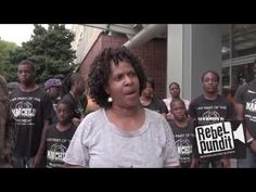 BLACKS ON BARACK: 'Worst President Ever, He Chose Illegals Over Americans' #ClashDaily