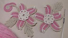 уроки татьяны литке - YouTube Freeform Crochet, Thread Crochet, Crochet Motif, Crochet Designs, Crochet Doilies, Crochet Flowers, Crochet Lace, Crochet Stitches, Tunisian Crochet