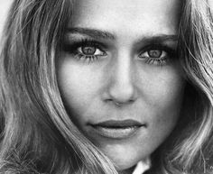 ...  we happened to stumble across this amazing 1963 video of a very young Lauren Hutton on To Tell the Truth. Description from shrimptoncouture.com. I searched for this on bing.com/images