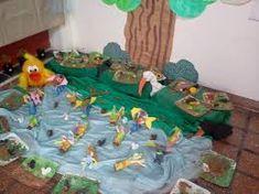 Resultado de imagen para escenarios ludicos nivel inicial Toddler Bed, Kids Rugs, Furniture, Home Decor, Initials, Child Bed, Decoration Home, Kid Friendly Rugs, Room Decor