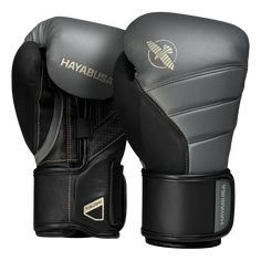 T3 Boxing Gloves deliver world renowned wrist support, hand protection, and a tailored fit. Experience award-winning protection backed by a decade of research. Martial Arts Gear, Police Officer Gifts, Self Defense Techniques, Boxing Workout, Boxing Fitness, Boxing Gloves, Kickboxing, Muay Thai, Easy Workouts