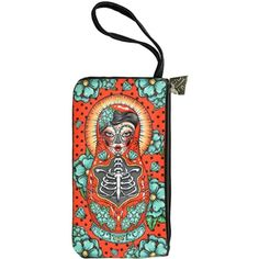 CARRIE CLUTCH - DOTD RUSSIAN DOLL  #goth #gothic #punk #punkrock #rockabilly #psychobilly #pinup #inked #alternative #alternativefashion #fashion #altstyle #altfashion #clothing #clothes #vintage #noir #infectiousthreads #horrorpunk #horror #steampunk #zombies #purses #clutches #russiandolls #russia #matryoshkadoll