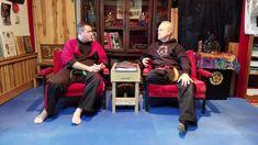 TAI KAI 2019 BUSHINDO with DOSHI VAN DONK