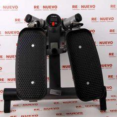 Máquina de steps B-SQUARE E268868 # Maquina Steeps # de segunda mano # B- SQUARE