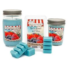 Candles and Melts Cute Candles, Oil Candles, Best Candles, Scented Candles, Scented Wax Melts, Soy Wax Melts, Bath And Body Works Perfume, Jolly Rancher, Wax Warmers