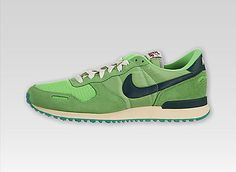 Nike Air Vortex (Vintage)