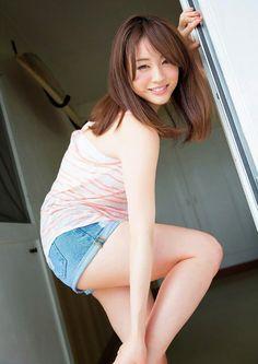 Sexy japonesa le baila y se sienta en su cara vid4 - 2 part 3