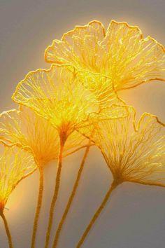 Ginkgo-florette-glow-detail-web Meredith Woolnough