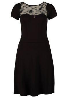 Vive Maria Jersey dress black