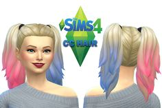 333 best sims 4 images on pinterest sims 4 mm cc sims 4 cas and