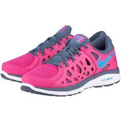 Nike - Nike Wmns Dual Fusion Run 2 599564601-3 - ΡΟΖ/ΓΚΡΙ - http://nshoes.gr/nike-nike-wmns-dual-fusion-run-2-599564601-3-%cf%81%ce%bf%ce%b6%ce%b3%ce%ba%cf%81%ce%b9-4/