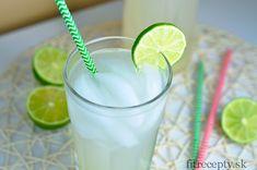 Low carb recepty s nízkym obsahom sacharidov Glass Of Milk, Menu, Drinks, Food, Fitness, Menu Board Design, Drinking, Beverages, Essen