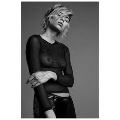 "Gefällt 31 Mal, 4 Kommentare - Hair & Make Up Artist (@franziskawilke) auf Instagram: ""Beauty @salomechandler 💕 📸 @lisalankes 💄by me #photooftheday #makeup #instamakeup #mua…"""
