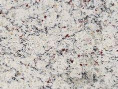 Best White Dallas Granite Closeup Photo White Granite 400 x 300