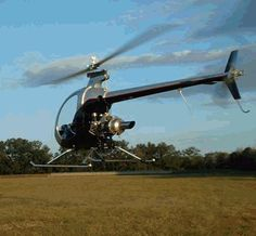 Mosquito Ultralight Helicopters- DIY One man helicopters.