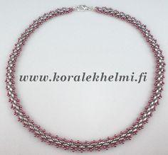 www.koralekhelmi.fi galleries k14_02_superduo_kaulakoru.jpg