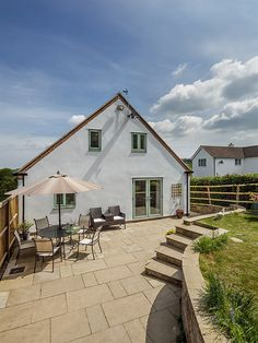 A Home for Life for £130,000 | Homebuilding & Renovating #budget #house #design