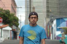 Fotografía Urbana Cecilia Tórtola Guatemala
