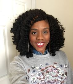 ideas about Crochet Braids Marley Hair on Pinterest Crochet Braids ...