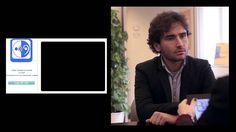 Lis italiano, italiano lis per le persone sorde arriva l'interprete in rete.